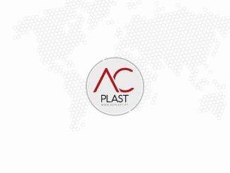 AC PLAST