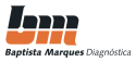 Baptista Marques