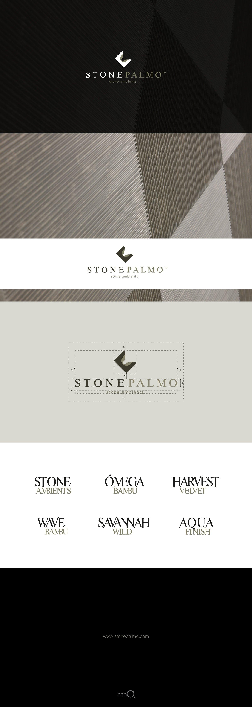 Stone Palmo