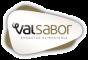 ValSabor