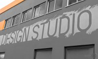 _Studio iconO2 - Alcobaça