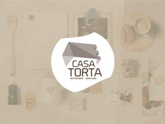 CASA TORTA